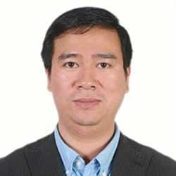 Bui Quang Hung
