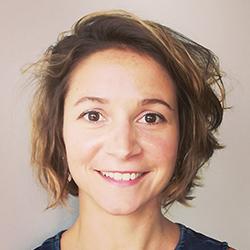 Lucie Loyon