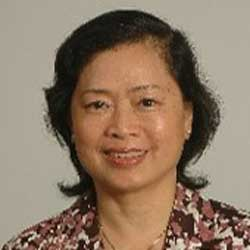 Thi Kim Oanh Nguyen