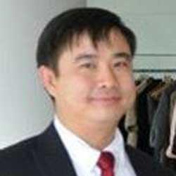 Nguyen Tri Quang Hung