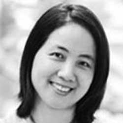 Thai Huyen Nguyen