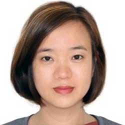 Thanh T N NGUYEN
