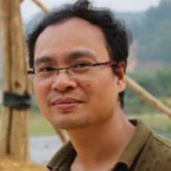 Truong Van Tran